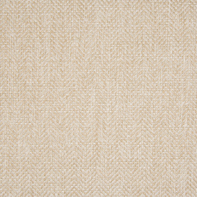 B7812 Marble Fabric: E01, WOVEN CHEVRON, NEUTRAL CHEVRON, CHEVRON, HERRINGBONE, PERFORMANCE FABRICS, REVOLUTION PERFORMANCE FABRICS, REVOLUTION FABRICS, BLEACH CLEANABLE, STAIN RESISTANT