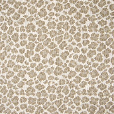 B7814 Driftwood Fabric: E01, SKIN, ANIMAL, BROWN, BROWN SKIN, ANIMAL SKIN, PERFORMANCE FABRICS, REVOLUTION PERFORMANCE FABRICS, REVOLUTION FABRICS, BLEACH CLEANABLE, STAIN RESISTANT,WOVEN