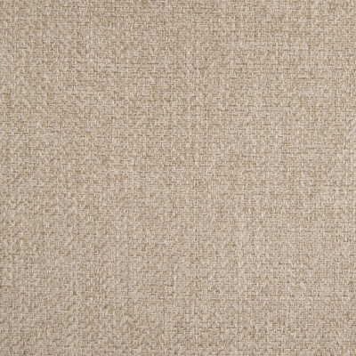B7815 Natural Fabric: E01, SOLID, NEUTRAL, WOVEN, SOLID NEUTRAL, BEIGE, TAUPE, PERFORMANCE FABRICS, REVOLUTION PERFORMANCE FABRICS, REVOLUTION FABRICS, BLEACH CLEANABLE, STAIN RESISTANT