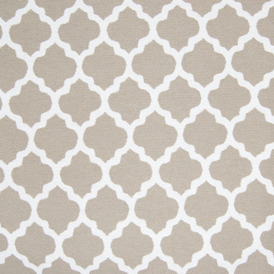 B7816 Bisque Fabric: E01, GEOMETRIC, OGEE, LATTICE, NEUTRAL, SANDY OGEE, BEIGE OGEE, BEIGE LATTICE, PERFORMANCE FABRICS, REVOLUTION PERFORMANCE FABRICS, REVOLUTION FABRICS, BLEACH CLEANABLE, STAIN RESISTANT,WOVEN