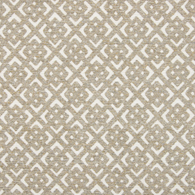 B7817 Mushroom Fabric: E01, CHAIR SCALE DIAMOND, CHAIR SCALE LATTICE, CHAIR SCALE GEOMETRIC, NEUTRAL, BEIGE, LINEN, PERFORMANCE FABRICS, REVOLUTION PERFORMANCE FABRICS, REVOLUTION FABRICS, BLEACH CLEANABLE, STAIN RESISTANT,WOVEN