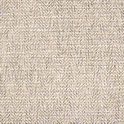 B7818 Latte Fabric: E01, WOVEN CHEVRON, NEUTRAL CHEVRON, GEOMETRIC, SANDY GEOMETRIC, LINEN COLOR, PERFORMANCE FABRICS, REVOLUTION PERFORMANCE FABRICS, REVOLUTION FABRICS, BLEACH CLEANABLE, STAIN RESISTANT