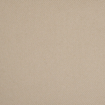B7819 Vintage Linen Fabric: E01, WOVEN TWILL, LINEN LIKE, WOVEN SOLID, BEIGE, SANDY BEIGE, PERFORMANCE FABRICS, REVOLUTION PERFORMANCE FABRICS, REVOLUTION FABRICS, BLEACH CLEANABLE, STAIN RESISTANT