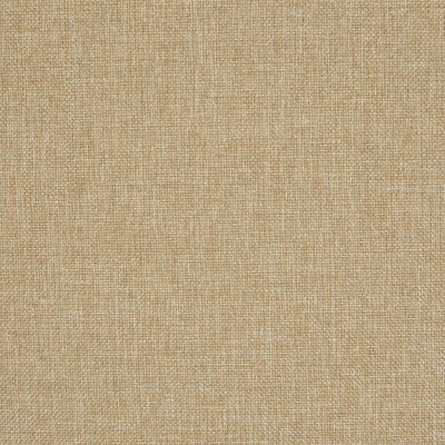 B7820 Dune Fabric: E01, WOVEN, SOLID WOVEN, NEUTRAL, SANDY BEIGE, NEUTRAL BEIGE, PERFORMANCE FABRICS, REVOLUTION PERFORMANCE FABRICS, REVOLUTION FABRICS, BLEACH CLEANABLE, STAIN RESISTANT
