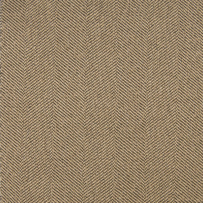 B7823 Choco Fabric: E01, BROWN HERRINGBONE, MOCHA HERRINGBONE, WOVEN HERRINGBONE, WOVEN TEXTURE, SOLID, PERFORMANCE FABRICS, REVOLUTION PERFORMANCE FABRICS, REVOLUTION FABRICS, BLEACH CLEANABLE, STAIN RESISTANT