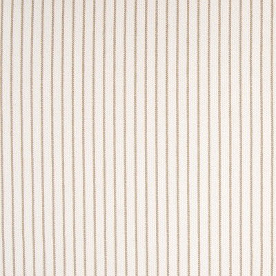 B7825 Rum Fabric: E01, PINSTRIPE, MINI STRIPE, NEUTRAL STRIPE, TICKING STRIPE, NEUTRAL TICKING, PERFORMANCE FABRICS, REVOLUTION PERFORMANCE FABRICS, REVOLUTION FABRICS, BLEACH CLEANABLE, STAIN RESISTANT,WOVEN