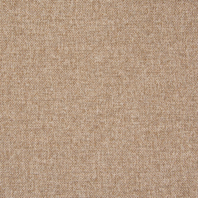 B7826 Coffee Fabric: E01, WOVEN, NEUTRAL, FAUX LINEN, LIGHT SAND, WOVEN SOLID, PERFORMANCE FABRICS, REVOLUTION PERFORMANCE FABRICS, REVOLUTION FABRICS, BLEACH CLEANABLE, STAIN RESISTANT