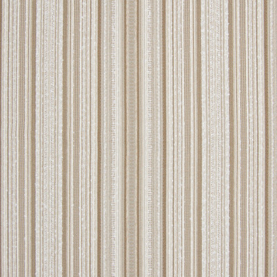 B7829 Jute Fabric: E56,GLOBALLY INSPIRED STRIPE, TRIBAL INSPIRED STRIPE, WOVEN STRIPE, TEXTURED STRIPE, NEUTRAL STRIPE, BEIGE STRIPE, SAND STRIPE, PERFORMANCE FABRICS, REVOLUTION PERFORMANCE FABRICS, REVOLUTION FABRICS, BLEACH CLEANABLE, STAIN RESISTANT