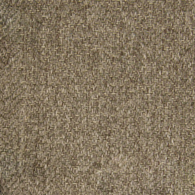 B7831 Chocolate Fabric: E01, SOLID BROWN, MOCHA, CHOCOLATE, DARK BROWN, GOLDEN BROWN SOLID, PERFORMANCE FABRICS, REVOLUTION PERFORMANCE FABRICS, REVOLUTION FABRICS, BLEACH CLEANABLE, STAIN RESISTANT,WOVEN