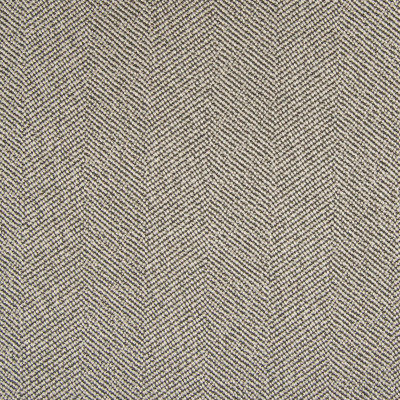 B7832 Stone Fabric: E01, SILVER, HERRINGBONE, GRAY, GREY, GRAY HERRINGBONE, GREY HERRINGBONE, PERFORMANCE FABRICS, REVOLUTION PERFORMANCE FABRICS, REVOLUTION FABRICS, BLEACH CLEANABLE, STAIN RESISTANT