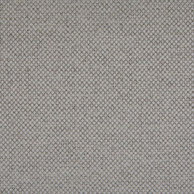 B7834 Shore Fabric: E01, GRAY, SOLID, DIAMOND, GRAY SOLID, TEXTURE, PERFORMANCE FABRICS, REVOLUTION PERFORMANCE FABRICS, REVOLUTION FABRICS, BLEACH CLEANABLE, STAIN RESISTANT