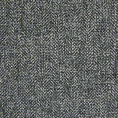 B7836 Iron Fabric: E01, SOLID GRAY, SOLID GREY, WOVEN GRAY, WOVEN GREY, SLATE, CHARCOAL, PERFORMANCE FABRICS, REVOLUTION PERFORMANCE FABRICS, REVOLUTION FABRICS, BLEACH CLEANABLE, STAIN RESISTANT