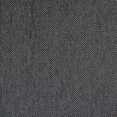 B7838 Onyx Fabric: E01, WOVEN HERRINGBONE, BLACK, ONYX, MIDNIGHT, BLACK HERRINGBONE, SOLID BLACK, PERFORMANCE FABRICS, REVOLUTION PERFORMANCE FABRICS, REVOLUTION FABRICS, BLEACH CLEANABLE, STAIN RESISTANT