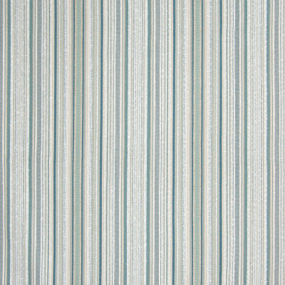 B7851 Bottle Fabric: E02, TEAL TRIPE, TEAL TEXTURED STRIPE, WOVEN STRIPE, SLUBBY STRIPE, BLUE AND WHITE STRIPE, TURQUOISE, PERFORMANCE FABRICS, REVOLUTION PERFORMANCE FABRICS, REVOLUTION FABRICS, BLEACH CLEANABLE, STAIN RESISTANT