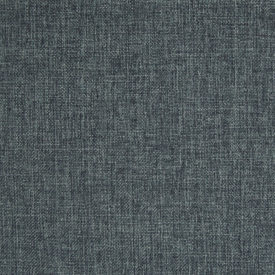 B7852 Nile Fabric: E02, SOLID, BLUE, DENIM, BLUE WOVEN, BLUE TEXTURE, PERFORMANCE FABRICS, REVOLUTION PERFORMANCE FABRICS, REVOLUTION FABRICS, BLEACH CLEANABLE, STAIN RESISTANT