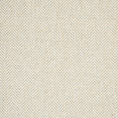 B7854 Spa Fabric: E02, CHAIR SCALED CHEVRON, WOVEN CHEVRON, WOVEN GEOMETRIC, SPA CHEVRON, LIGHT BLUE CHEVRON, PERFORMANCE FABRICS, REVOLUTION PERFORMANCE FABRICS, REVOLUTION FABRICS, BLEACH CLEANABLE, STAIN RESISTANT