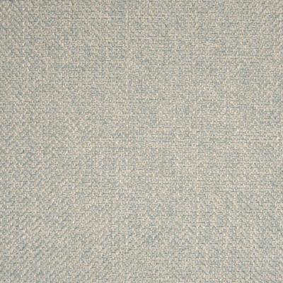 B7855 Sea Fabric: E02, MINI CHEVRON, SMALL SCALE CHEVRON, WOVEN CHEVRON, SOLID CHEVRON, PERFORMANCE FABRICS, REVOLUTION PERFORMANCE FABRICS, REVOLUTION FABRICS, BLEACH CLEANABLE, STAIN RESISTANT