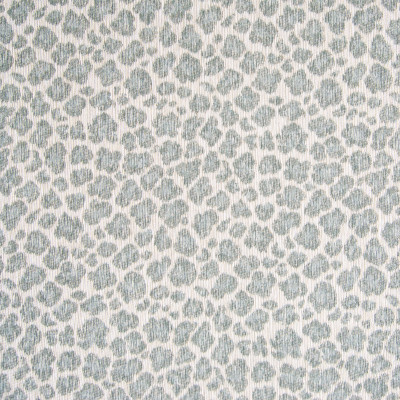 B7856 Mermaid Fabric: E02, ANIMAL, SKIN, ANIMAL SKIN, LIGHT BLUE, PERFORMANCE FABRICS, REVOLUTION PERFORMANCE FABRICS, REVOLUTION FABRICS, BLEACH CLEANABLE, STAIN RESISTANT,WOVEN