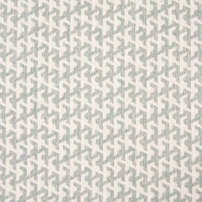 B7858 Glass Fabric: E02, GLOBAL, TRIBAL PATTERN, MUDCLOTH, AFRICAN MUDCLOTH, SMALL SCALE GEOMETRIC, WOVEN GEOMETRIC, CONTEMPORARY HOUNDSTOOTH, PERFORMANCE FABRICS, REVOLUTION PERFORMANCE FABRICS, REVOLUTION FABRICS, BLEACH CLEANABLE, STAIN RESISTANT