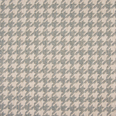 B7863 Capri Fabric: E02, TEAL, AQUA, TEAL HOUNDSTOOTH, TEAL CHECK, AQUA HOUNDSTOOTH, MINI HOUNDSTOOTH, CHAIR SCALE HOUNDSTOOTH, PERFORMANCE FABRICS, REVOLUTION PERFORMANCE FABRICS, REVOLUTION FABRICS, BLEACH CLEANABLE, STAIN RESISTANT,WOVEN