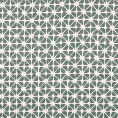 B7869 Ocean Fabric: E02, SHIBORI, GEOMETRIC, ABSTRACT, BLUE, TEAL, PERFORMANCE FABRICS, REVOLUTION PERFORMANCE FABRICS, REVOLUTION FABRICS, BLEACH CLEANABLE, STAIN RESISTANT