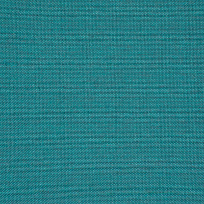 B7871 Turquoise Fabric: E02, SOLID, TEAL, TURQUOISE, PERFORMANCE FABRICS, REVOLUTION PERFORMANCE FABRICS, REVOLUTION FABRICS, BLEACH CLEANABLE, STAIN RESISTANT