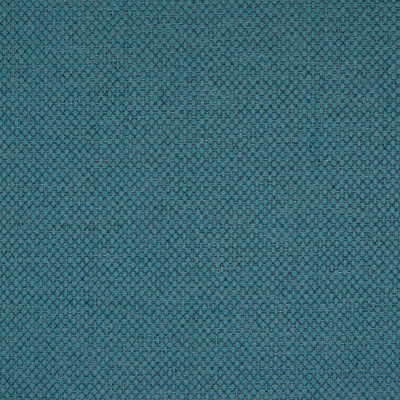 B7874 Capri Fabric: E02, TEAL, SOLID, DIAMOND, TEXTURE, PERFORMANCE FABRICS, REVOLUTION PERFORMANCE FABRICS, REVOLUTION FABRICS, BLEACH CLEANABLE, STAIN RESISTANT