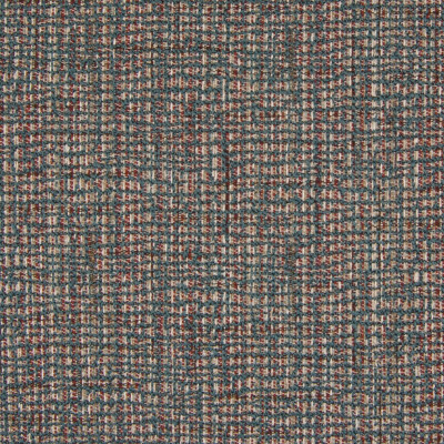 B7880 Dusk Fabric: E02, MULTICOLORED WOVEN, MULTICOLORED SOLID, CONTEMPORARY SOLID, PERFORMANCE FABRICS, REVOLUTION PERFORMANCE FABRICS, REVOLUTION FABRICS, BLEACH CLEANABLE, STAIN RESISTANT