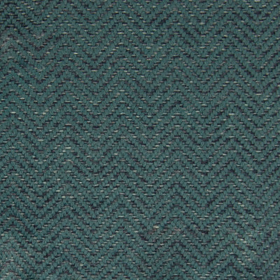B7882 Marina Fabric: E02, TEAL, CHEVRON, HERRINGBONE, TEXTURE, PERFORMANCE FABRICS, REVOLUTION PERFORMANCE FABRICS, REVOLUTION FABRICS, BLEACH CLEANABLE, STAIN RESISTANT, WOVEN