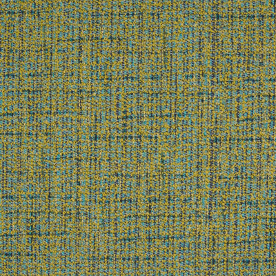 B7883 Serenity Fabric: E02, CONTEMPORARY, TEAL, TEXTURE, PERFORMANCE FABRICS, REVOLUTION PERFORMANCE FABRICS, REVOLUTION FABRICS, BLEACH CLEANABLE, STAIN RESISTANT
