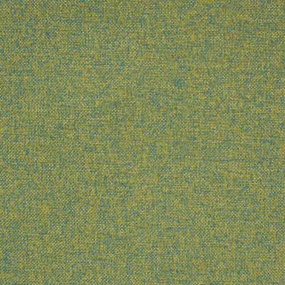 B7885 Grasshopper Fabric: E02, TEAL, CITRON, MULTI, SOLID, PERFORMANCE FABRICS, REVOLUTION PERFORMANCE FABRICS, REVOLUTION FABRICS, BLEACH CLEANABLE, STAIN RESISTANT