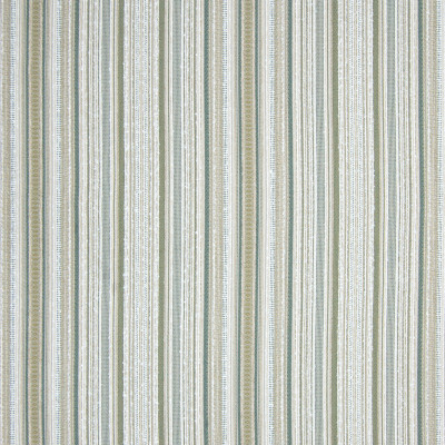 B7886 Willow Fabric: E02, NEUTRAL, GRAY, TEXTURE, STRIPE, PERFORMANCE FABRICS, REVOLUTION PERFORMANCE FABRICS, REVOLUTION FABRICS, BLEACH CLEANABLE, STAIN RESISTANT