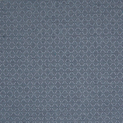 B7888 Harbor Fabric: E02,SMALL-SCALE, DIAMOND, TEXTURE, BLUE, NAVY, PERFORMANCE FABRICS, REVOLUTION PERFORMANCE FABRICS, REVOLUTION FABRICS, BLEACH CLEANABLE, STAIN RESISTANT