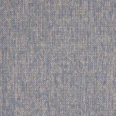 B7890 Rain Fabric: E02, TEXTURE, BLUE, MADE IN USA, PERFORMANCE FABRICS, REVOLUTION PERFORMANCE FABRICS, REVOLUTION FABRICS, BLEACH CLEANABLE, STAIN RESISTANT