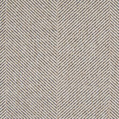 B7891 Truffle Fabric: E02, LARGE SCALE HERRINGBONE, HERRINGBONE, BLUE, TEXTURE, PERFORMANCE FABRICS, REVOLUTION PERFORMANCE FABRICS, REVOLUTION FABRICS, BLEACH CLEANABLE, STAIN RESISTANT