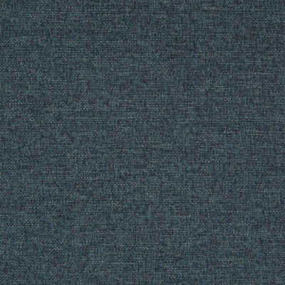 B7898 Cobalt Fabric: E02, SOLID, WOVEN, BLUE, COBALT, PERFORMANCE FABRICS, REVOLUTION PERFORMANCE FABRICS, REVOLUTION FABRICS, BLEACH CLEANABLE, STAIN RESISTANT