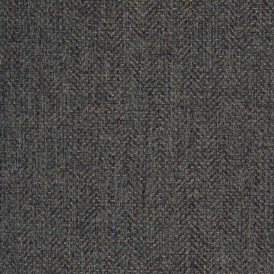 B7899 Blue Fabric: E02, CHEV RON, BLUE, TEXTURE, PERFORMANCE FABRICS, REVOLUTION PERFORMANCE FABRICS, REVOLUTION FABRICS, BLEACH CLEANABLE, STAIN RESISTANT