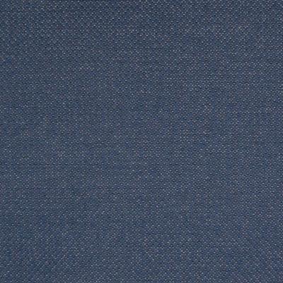 B7905 Indigo Fabric: E02, BLUE, INDIGO, SOLID, DIAMOND, TEXTURE, PERFORMANCE FABRICS, REVOLUTION PERFORMANCE FABRICS, REVOLUTION FABRICS, BLEACH CLEANABLE, STAIN RESISTANT,WOVEN