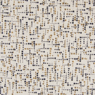 B7906 Baltic Fabric: E02, BLUE, CONTEMPORARY, DOT, PERFORMANCE FABRICS, REVOLUTION PERFORMANCE FABRICS, REVOLUTION FABRICS, BLEACH CLEANABLE, STAIN RESISTANT