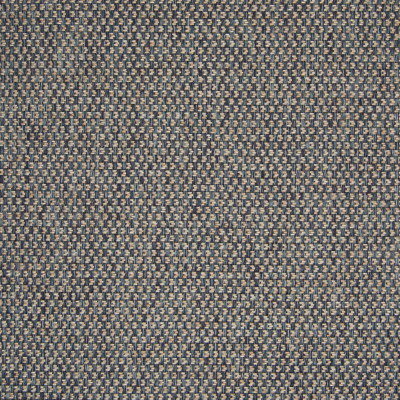 B7907 Midnight Fabric: E02, TEXTURE, BLUE, NAVY, BASKETWEAVE, BASKET WEAVE, PERFORMANCE FABRICS, REVOLUTION PERFORMANCE FABRICS, REVOLUTION FABRICS, BLEACH CLEANABLE, STAIN RESISTANT