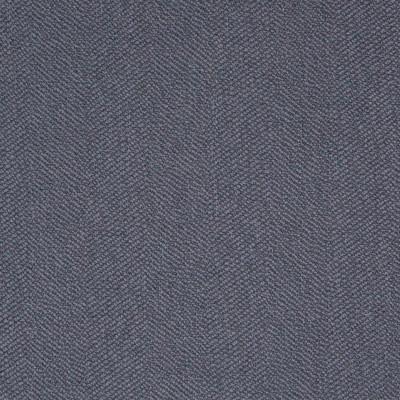 B7909 Blue Sky Fabric: E02, BLUE, INDIGO, HERRINGBONE, PERFORMANCE FABRICS, REVOLUTION PERFORMANCE FABRICS, REVOLUTION FABRICS, BLEACH CLEANABLE, STAIN RESISTANT
