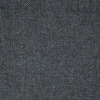 B7913 Twilight Fabric: E02, BLUE, CHEVRON, INDIGO, PERFORMANCE FABRICS, REVOLUTION PERFORMANCE FABRICS, REVOLUTION FABRICS, BLEACH CLEANABLE, STAIN RESISTANT, WOVEN