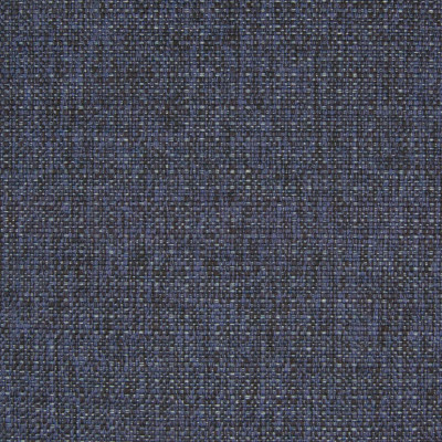 B7916 Sport Fabric: E02, SOLID, NAVY, TEXTURE, PERFORMANCE FABRICS, REVOLUTION PERFORMANCE FABRICS, REVOLUTION FABRICS, BLEACH CLEANABLE, STAIN RESISTANT