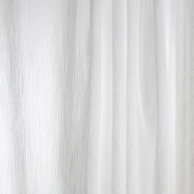 B7948 Eggshell Fabric: E03, INHERENTLY FIRE RETARDANT, IFR, FIRE RESISTANT, OFF WHITE, EGGSHELL, TEXTURE, SHEER, WINDOW