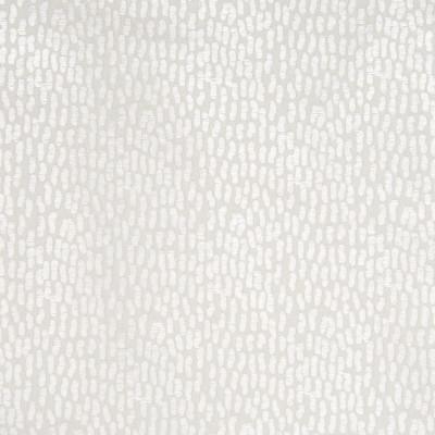 B8001 Eggshell Fabric: E04, CHAMPANGE, DOT, TEXTURE, CONTEMPORARY, WINDOW