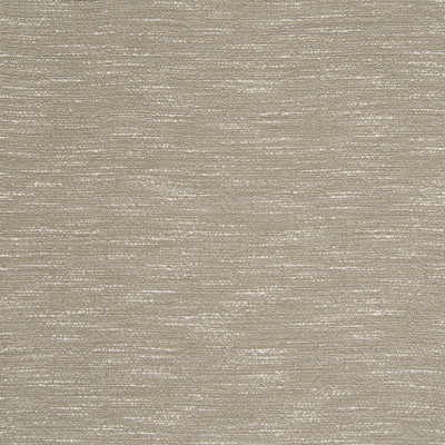 B8002 Olive Fabric: E04, WOVEN, SOLID, TEXTURE, WINDOW, NEUTRAL, TAUPE