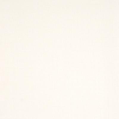 B8009 Ivory Fabric: E04, SOLID, WHITE, WINDOW, DRAPERY