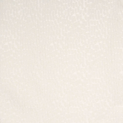B8012 Cloud Fabric: E04, EGGSHELL, DOT, TEXTURE, CONTEMPORARY, WINDOW, CREAM