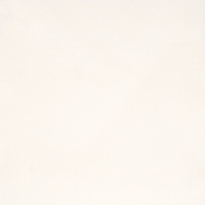 B8013 Milk Fabric: E04, EGGSHELL, CUSTARD, SOLID, WINDOW, DRAPERY
