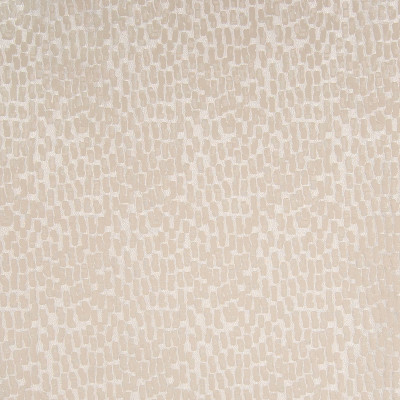 B8014 Alabaster Fabric: E04, DOT, TEXTURE, CONTEMPORARY, BEIGE, WINDOW